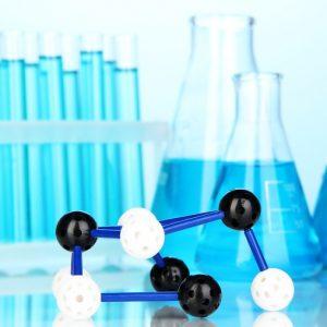 Peptide in der Kosmetik