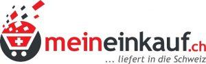 logo_meineinkauf