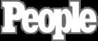 Logo der Zeitschrift People