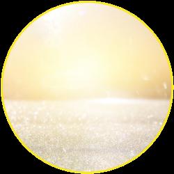 Kreis Mineralische Filter Sonnencreme