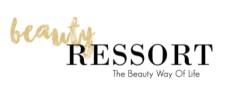 Beauty Ressort Logo