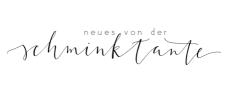 Schminktante Logo