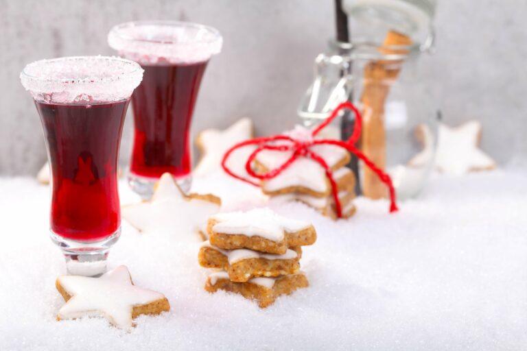Blogpost Titelbild Weihnachten