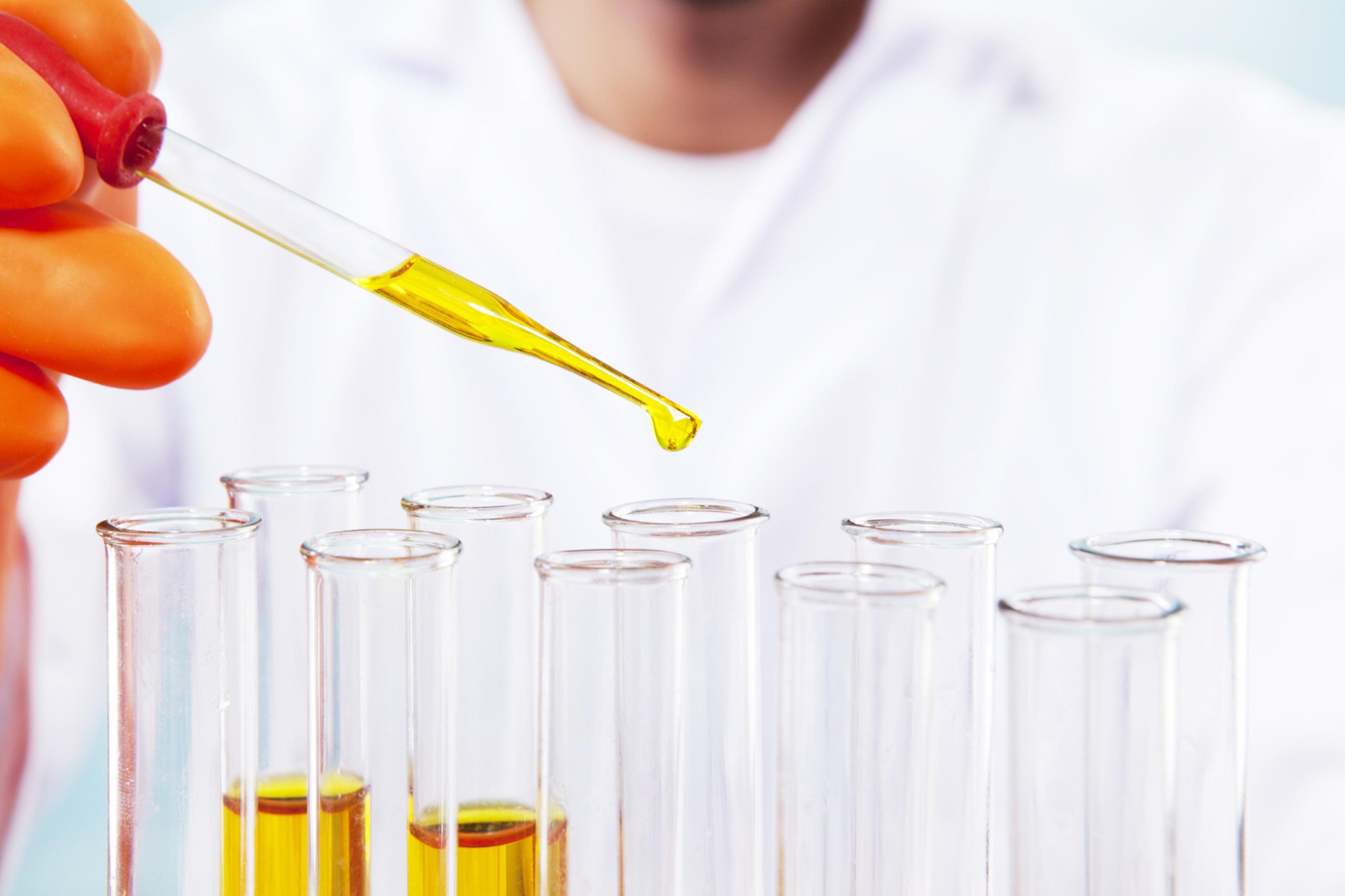 Retinol: Vitamin A gegen Hautalterung?