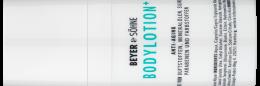 bodylotion_probe_liegend
