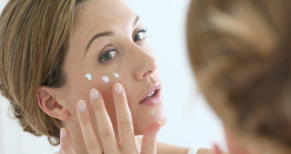 Titelbild: Blogpost Augenpflege