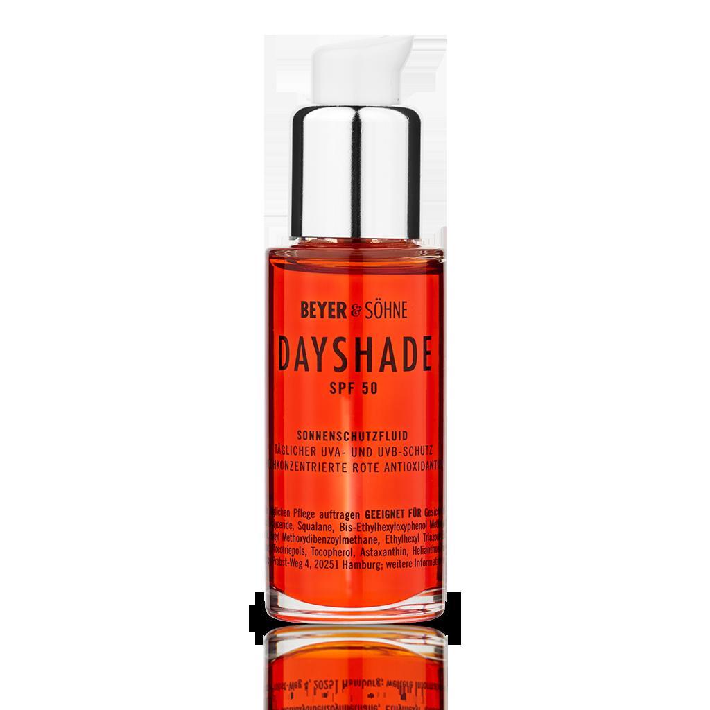 Dayshade SPF 50