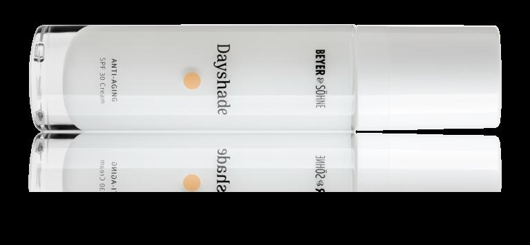 Dayshade Cream 50 ml liegend