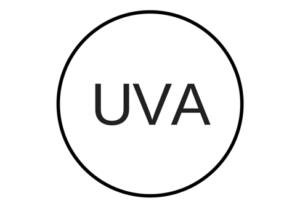 UVA Siegel Sonnenschutz