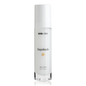 Dayshade Cream 50ml LSF 30
