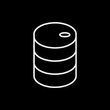 Mineraloel Icon