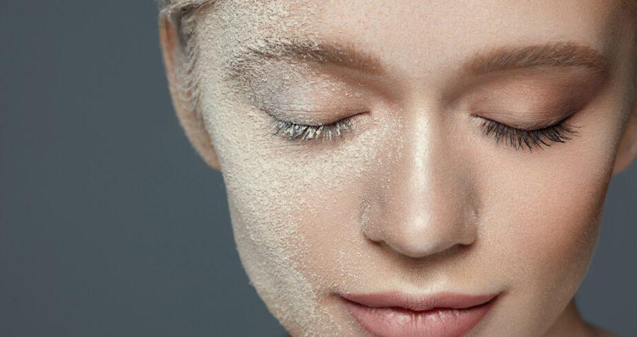 Was hilft wirklich bei trockener Haut?
